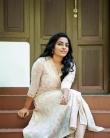 rajisha-vijayan-new-look-photos