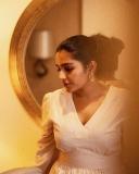 rajisha-vijayan-photo-gallery-001
