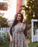 rajisha-vijayan-photo-gallery-002