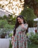 rajisha-vijayan-photo-gallery-003