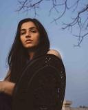 rajisha-vijayan-photo-gallery-005