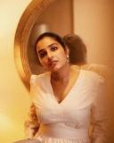 rajisha-vijayan-photo-gallery