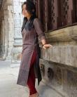 rajisha vijayan photo gallery4501-001
