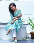 rajisha vijayan photo gallery4501-004
