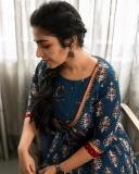 rajisha-vijayan-pictures-new-001