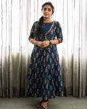 rajisha-vijayan-pictures-new