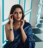 1_reba-monica-john-saree-photos-001