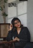 1_remya-nambeesan-latest-photos-003