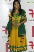 3019remya_nambeesan_latest_photos_77-002