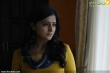 3647remya_nambeesan_pictures_33-004