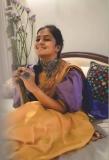ramya-nambeesan-cute-saree-photos-001