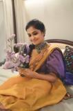 ramya-nambeesan-cute-saree-photos-002