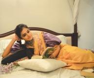 ramya-nambeesan-cute-saree-photos-005