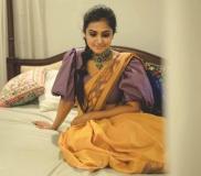 ramya-nambeesan-cute-saree-photos-006