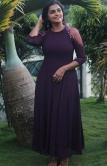 remya nambeesan hd pics7104-003