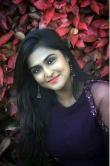 remya nambeesan hd pics7104-005