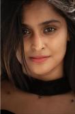 remya nambeesan latest photos-001