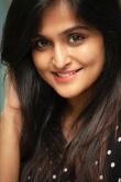 remya nambeesan latest photos-002