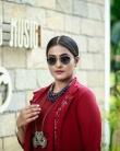 remya nambeesan latest photos-007
