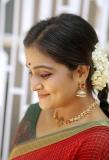 remya-nambeesan-latest-photos-in-saree-003