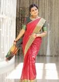 remya-nambeesan-latest-photos-in-saree-005