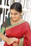 remya-nambeesan-latest-photos-in-saree-006