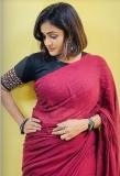 remya-nambeesan-latest-photos-in-saree-008