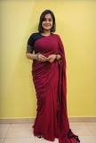 remya-nambeesan-latest-photos-in-saree-009