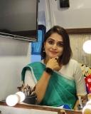remya-nambeesan-latest-photos-in-saree-012