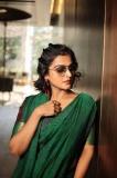 remya-nambeesan-latest-photos-in-saree-013