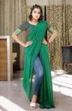 remya-nambeesan-latest-photos-in-saree-014