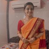 remya-nambeesan-latest-photos-in-saree-016