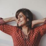 remya-nambeesan-latest-photos-in-saree