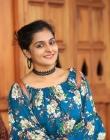 remya-nambeesan-latest-photoshoot-0924-156