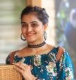 remya-nambeesan-latest-photoshoot-0924-211