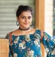 remya-nambeesan-latest-photoshoot-0924-327