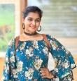remya-nambeesan-latest-photoshoot-092469