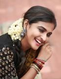 remya-nambeesan-latest-photoshoot-in-kerala-onam-saree-