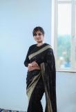 remya nambeesan latest pics-002
