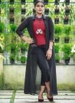 remya nambeesan new photos-005