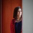 remya nambeesan new photos-007