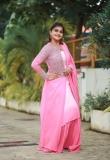 remya-nambeesan-new-photoshoot-pics-032-003