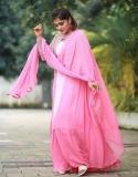 remya-nambeesan-new-photoshoot-pics-032-006