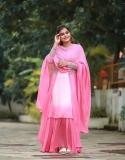 remya-nambeesan-new-photoshoot-pics-032