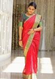 remya-nambeesan-new-saree-photo-003