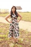 remya-nambeesan-photos-100-00199