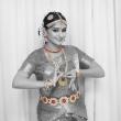 remya-nambeesan-photos-hd-008