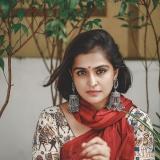 remya-nambeesan-photos-in-saree-001