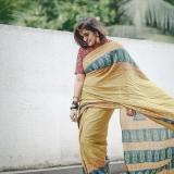remya-nambeesan-photos-in-saree-005