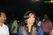 remya_nambeesan_pictures_-00192